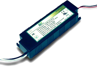 30w sign led driver