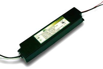 50w dimmable led driver