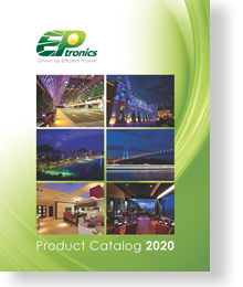 led drivers product catalog eptronics flash