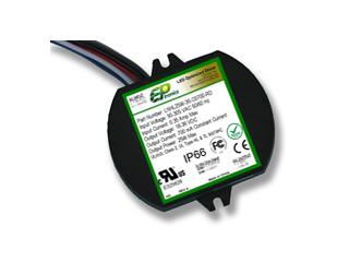 25w led driver UL Type HL Type TL for Hazardous Locations