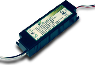 30w led driver UL Type HL for Hazardous Locations